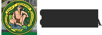 COV_logo-2 (1)