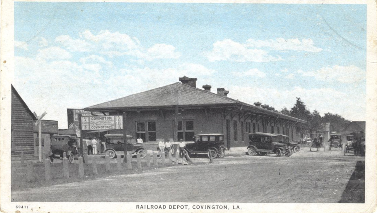 TRAIN-DEPOT-ON-NEW-HAMPSHIRE