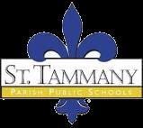 St__Tammany_Parish_Public_Schools